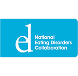 National Eating Disorders Collaboration